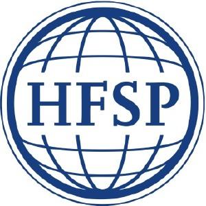 hfsp.org